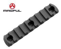 Magpul-M-LOK-Aluminium Rail