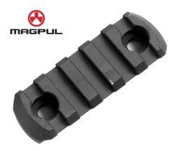 Magpul-M-LOK-Aluminium-Rail