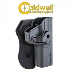 Étui-M1911-Caldwell
