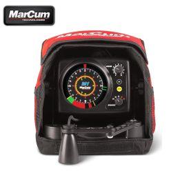 Marcum-M1-Sonar-System