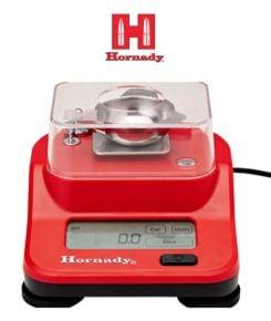 Hornady-M2-Digital-Bench-Scale