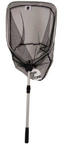 Telescopic Landing Net