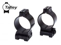 30mm-Detachable-scope ring