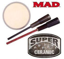 MAD® Super Ceramic™ Pot Call