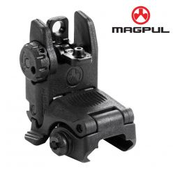 Magpul-MBUS-Rear-Sight
