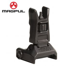 Magpul-MBUSPro-Front-Sight