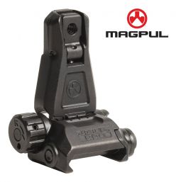 MBUS-Pro-Rear-Sight