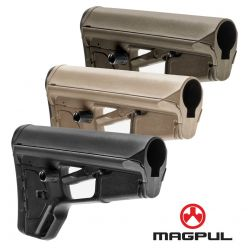 Magpul-ACS-L-Carbine-Stock