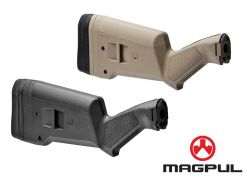 Magpul-Remington-870-SGA-Stock