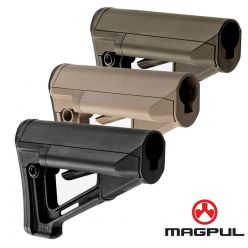 Magpul-STR-Carbine-Stock