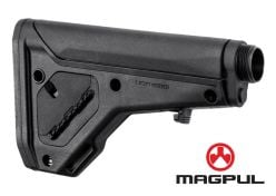 Magpul-UBRGEN2-Collapsible-Stock