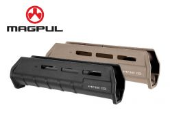 Magpul-Remingon-870-Forend