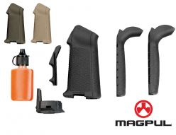 Magpul-GEN-1.1-Grip-Kit