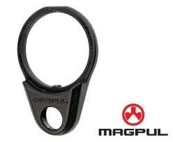 Magpul-Ambidextrous-Sling-Attachment-QD