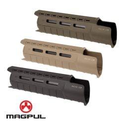 Protège-mains-AR15/M4-Magpul
