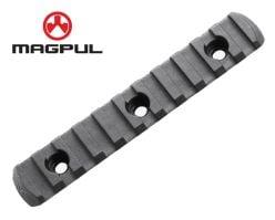 Magpul-M-LOK-Polymer-Rail