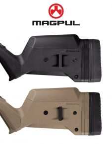 Crosse-RugerAmerican-Hunter-Magpul