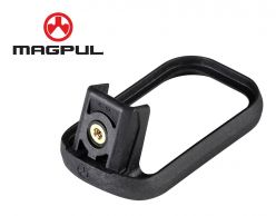 Cadre-chargeur-GLOCK-Magpul
