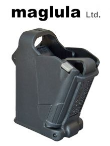 9mm-Magazine-Loader-UpLULA