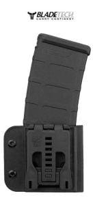 Étui-Chargeur-AR-15-Blade-Tech
