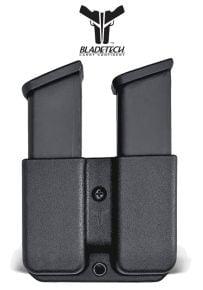 Étui-chargeur-Signature-Double-Glock