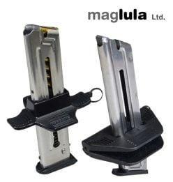 Maglula-Magazine-Loader-22LR
