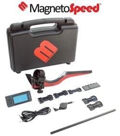 magneto-speed-V3-in-hardacase