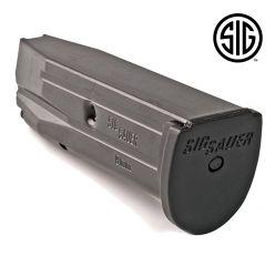 Chargeur-P250-P320-9mm