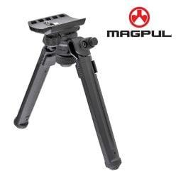 Bipied-Magpul-Stud-QD