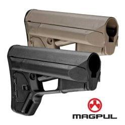 Magpul-ACS-Carbine-Stock