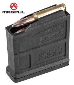 Magpul-Magazine-PMAG 5