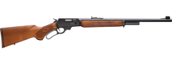 Carabine-Marlin-1895-Gs-45-70Govt