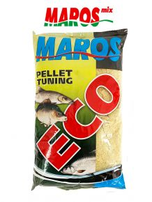 Maros-GROUNDBAITS- Scopex Milk-Yogurt