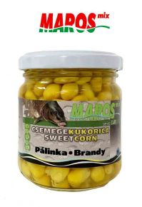 Maros Mix Sweet Corn Brandy