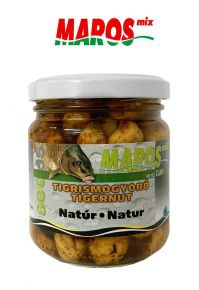 Maros Mix Tiger Nut Natural Seeds