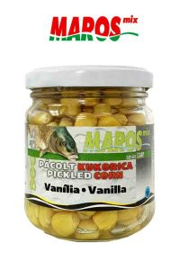 Maros Mix Sweet Corn Vanilla