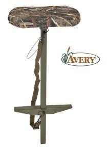 Avery-Marsh-Seat