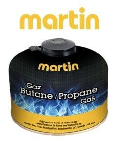Martin Butane Propane Mix Fuel