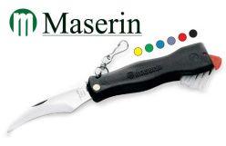 Maserin-800-Mushroom-Knife