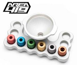 Area-419 -Master-Funnel-Kit