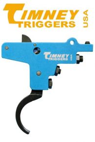 Timney-Triggers-Mauser-Sportman-Trigger