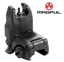 Magpul-MBUS-Front-Sight