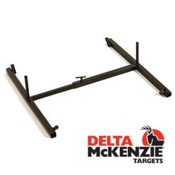 Support-Cible-3d Archery-Delta-McKenzie