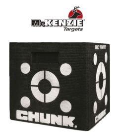 Delta-McKenzie -Chunk-Mo'foam-Target