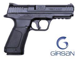Girsan-MC28SA-9mm-Pistol