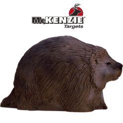 Delta-Mckenzie-Porcupine-Target