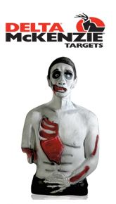 Delta-McKenzie-Cible-3d-Undead-Fred-Zombie-Target