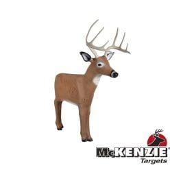 Delta-Mckenzie-3d-Baby-Daddy-Buck-3D-Target