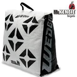 Delta-McKenzie-Wedgie-Bag-X-Bow