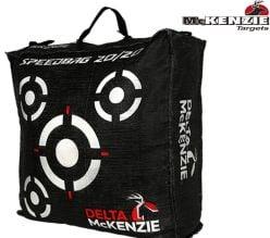 Delta-Mckenzie-Speedbag-Replacement-Bag